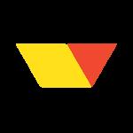 Logo IBZ crisis center