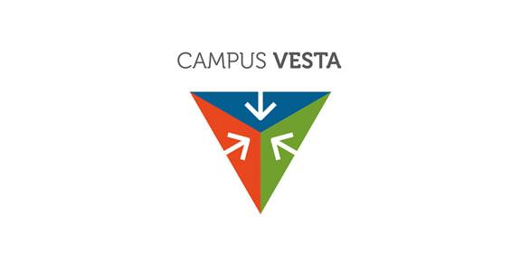 logo campus-vesta