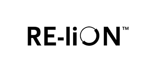 logo re-lion
