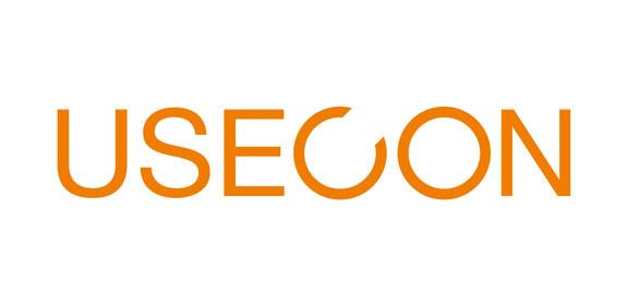 logo usecon