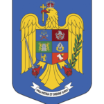 Romanian Police logo