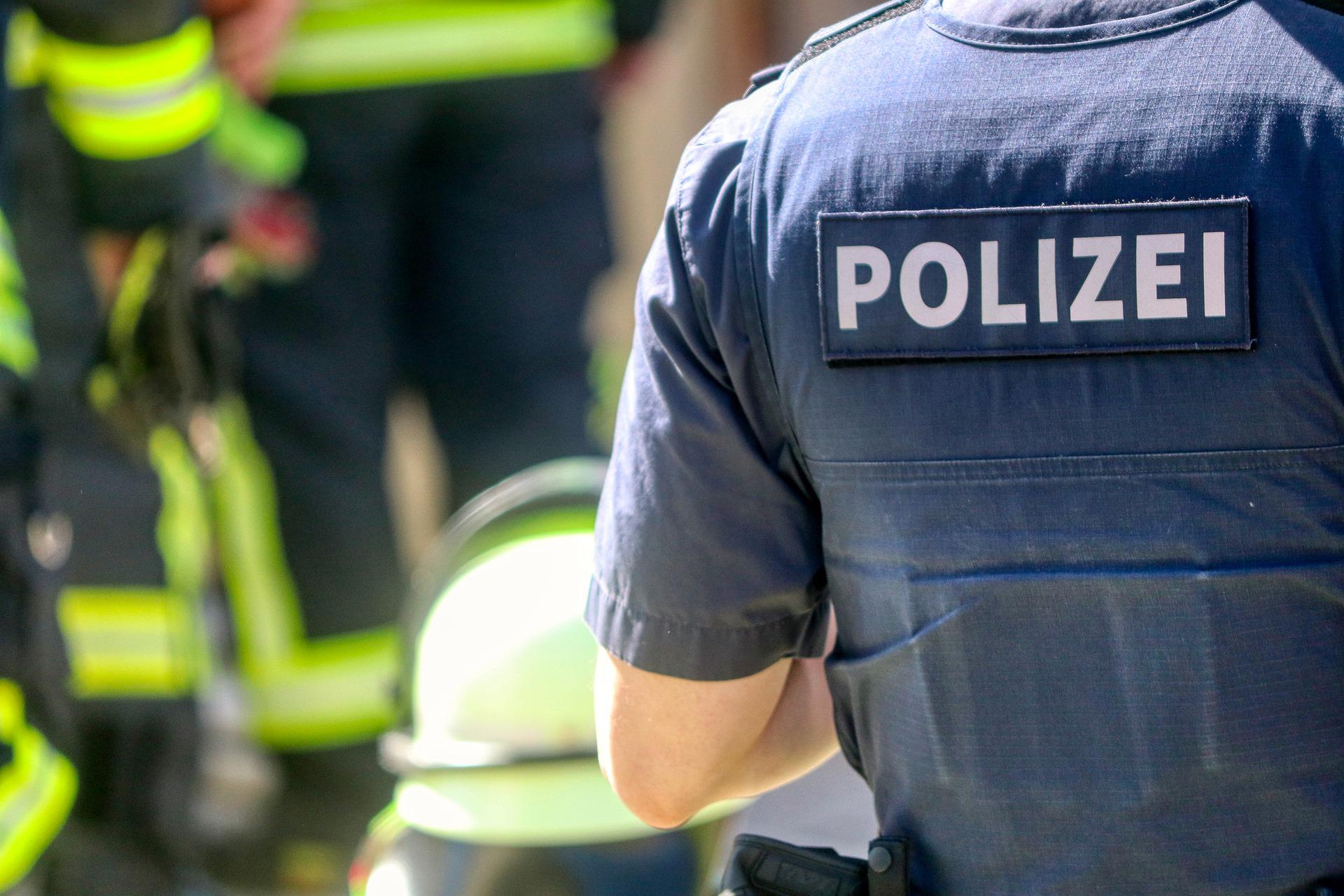 police-5006272_1920