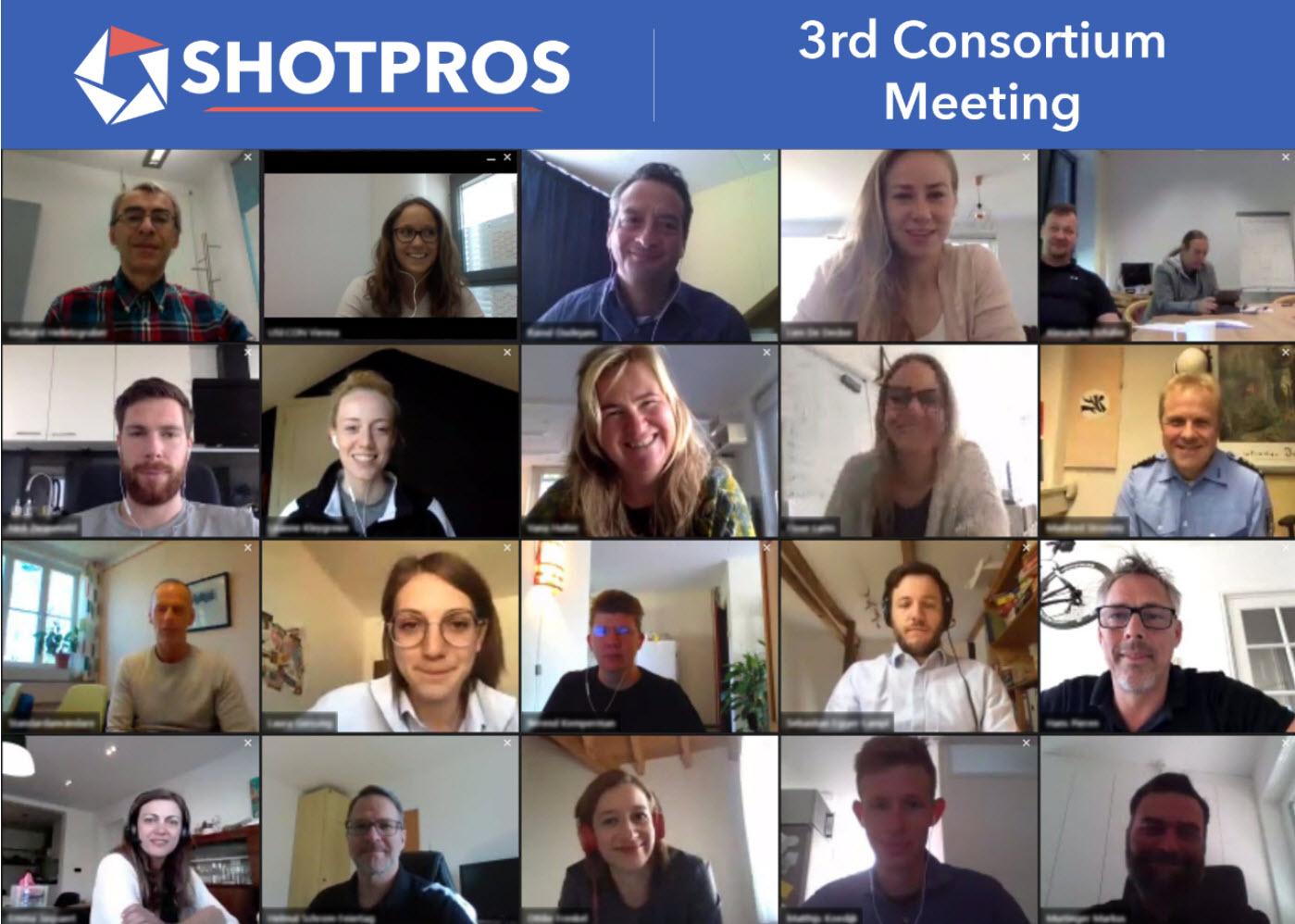 Consortium Group picture